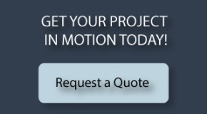 Get your project in motion today! Request a quote.